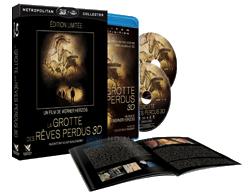 LaGrotte_DVD1