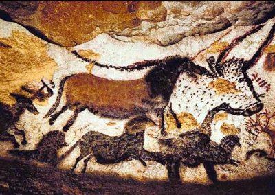 Bandeau_cave-painting-lascaux