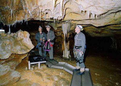 la-grotte-des-reves-perdus
