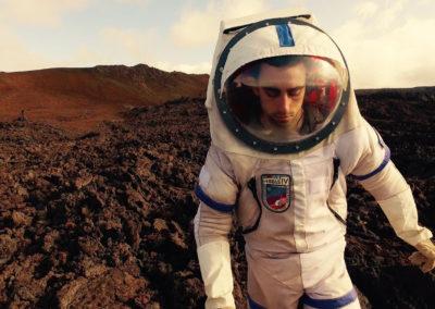 MARS_Mission HI SEAS IV_Hawai Kona Island_@Le cinquieme reve_10