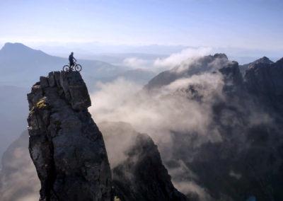 danny_macaskill_the_ridge